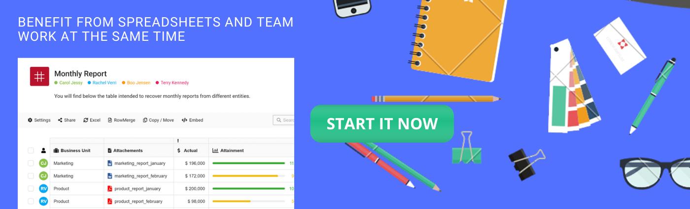 collaborative tool