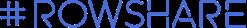 RowShare Logo